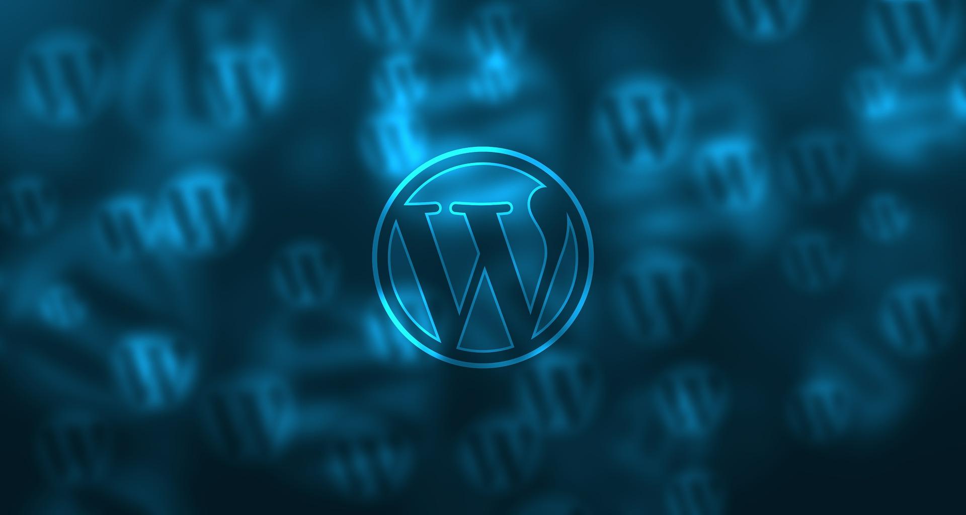 Wat is WordPress ?