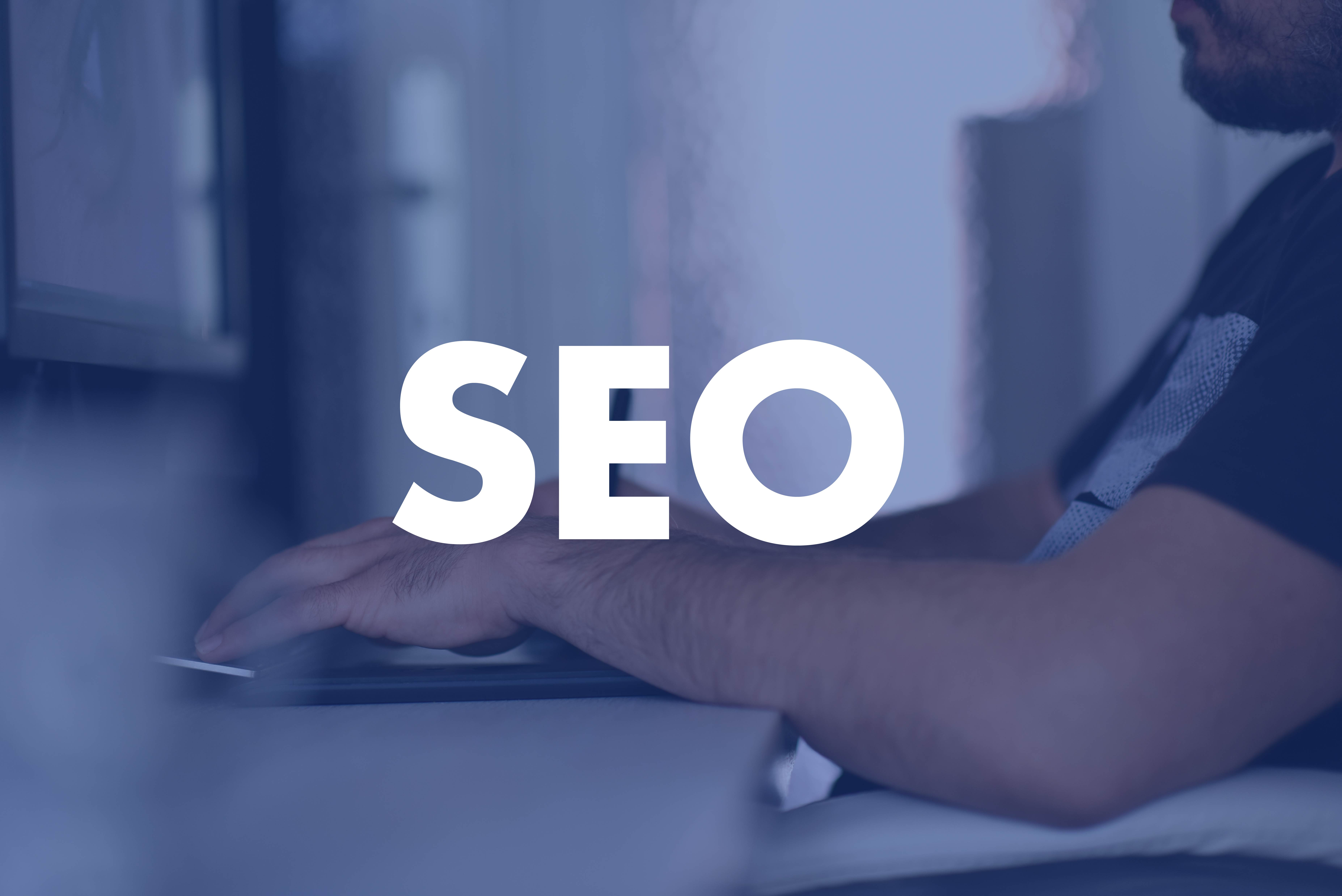 Wat is SEO ?