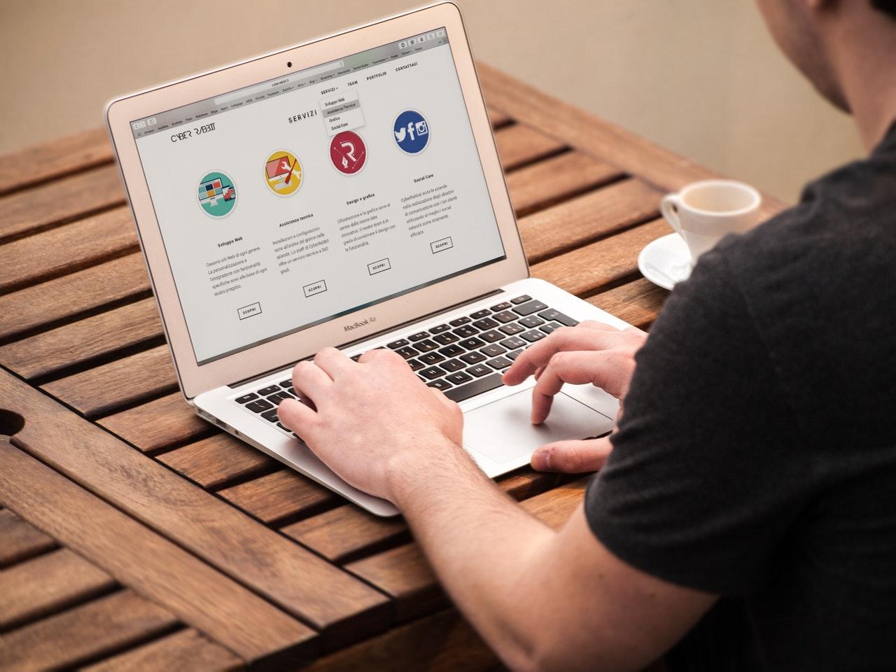 5 veel gemaakte websitefouten die jou bezoekers kosten