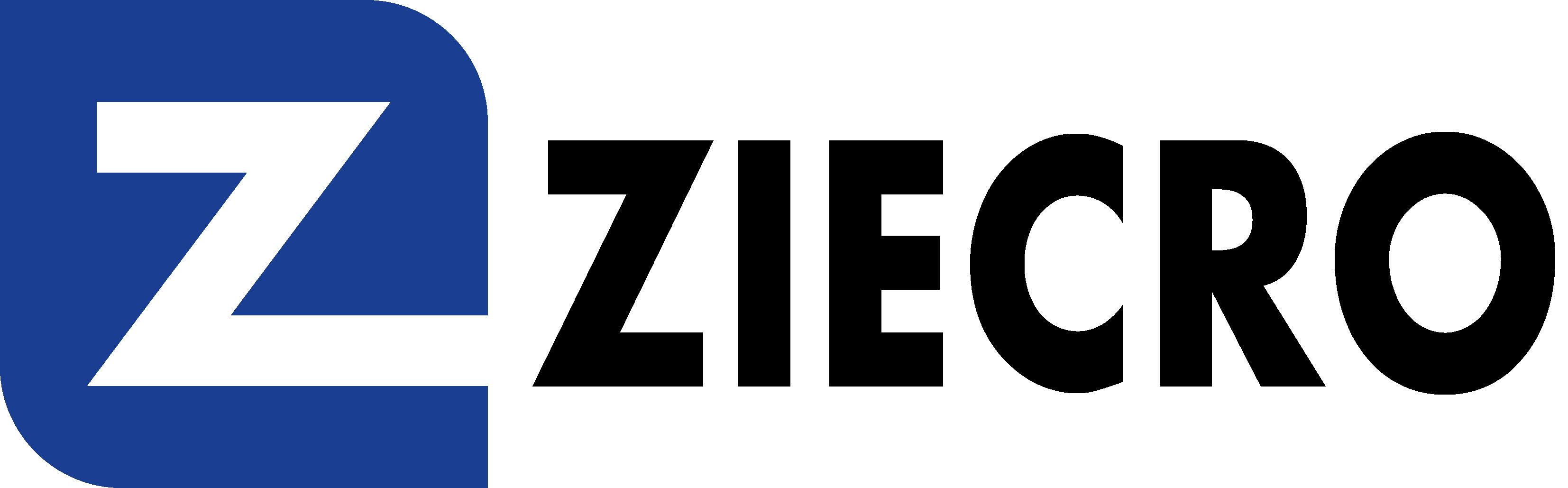 Ziecro